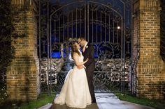 Dress: Eddy K. Milano MD176  Store: Blossom Brides   Wedding Planner: Jennifer Boyle at The Inn at New Hyde Park  Photographer: Meg Miller Photography   Hair & Make-up: Glam Me Up  Bouquet arrangements: Pedestals Floral Decorators   Ceremony: Notre Dame RC Church  Reception: The