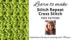 beginning-maggies-crochet-stitch-repeat-cross-stitch-free-pattern