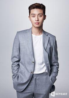 박서준, 생애 첫 日 단독콘서트 - 한국스포츠경제