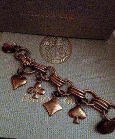French findings for jewelry making  xo--FleaingFrance