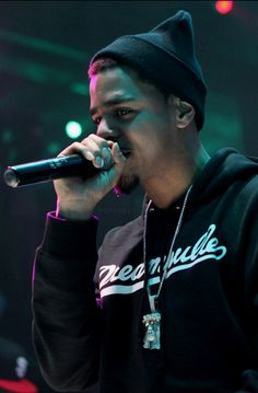 J. Cole a born sinner  check out hip hop beats @ http://kidDyno.com