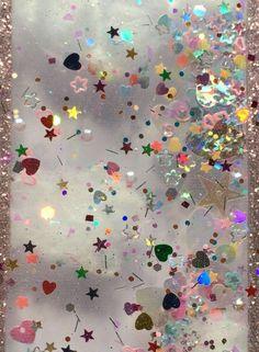 Glitter Wallpaper, Wallpaper Iphone Cute, Screen Wallpaper, Aesthetic Iphone Wallpaper, Cute Wallpapers, Aesthetic Backgrounds, Photo Backgrounds, Wallpaper Backgrounds, Aesthetic Wallpapers