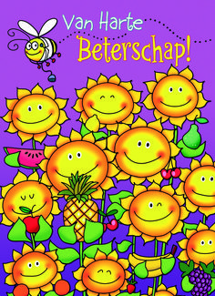 Kaarten - beterschap - kind | Hallmark Get Well Wishes, Online Friends, Get Well Soon, Good Morning Quotes, Christmas Wishes, Carpe Diem, Emoticon, Picture Quotes, New Baby Products