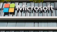 Microsoft slashes Xbox and Surface prices for Black Friday Read more Technology News Here --> http://digitaltechnologynews.com  Some giant tech companies feel inclined to throw their fans a bone by discounting a few of their biggest products for the holiday season. It's a nice gesture that boosts goodwill and loyalty along with sales.    Because other companies ... just don't do discounts. Ever. You know who we're talking about.   SEE ALSO: Admit it: Microsoft is now a braver more innovative…