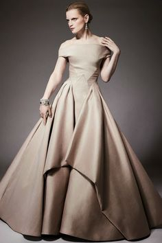 Zac Posen #resort2015
