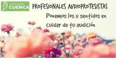 Profesionales audioprotesistas, Centro Auditivo Cuenca