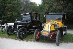 Kuvahaun tulos haulle vanhat autot