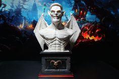 Pepa the Vampire  #prusai3 #toysandgames