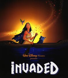 Renamed by tag lines (like Brave, Tangled & Frozen)