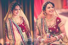 Two of the best, finest wedding photographers in India team up to provide candid wedding photography , destination wedding photography and best in class wedding photojournalism. Wedding Photography in New Delhi, Bangalore, Dubai, Chennai,Goa,Jaipur, UK