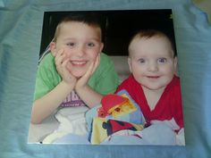 beautiful photo canvas from Gallery Gifts, find us on Facebook ordering is also available via our fab web site www.gallerygifts.co.uk Find Us On Facebook, Photo Canvas, Gallery, Gifts, Beautiful, Presents, Roof Rack, Favors, Gift