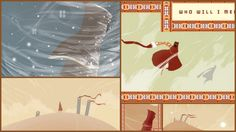 #Journey #PS3 #PlayStation