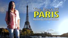 Best Restaurants In Paris, Best Places To Eat, The Good Place, Earth, Good Things, City, Movie Posters, Travel, Viajes