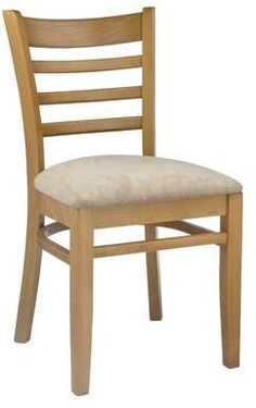 Shorty Dining Room Chair Slipcover, Surefit Round Back Dining Room Chair Slipcover