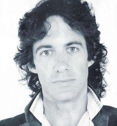 Alan Gratzer     REO SW