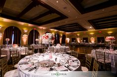 Protected: Hyatt Regency Huntington Beach Wedding | Steven and Pauline -- Call (310) 882-5039 if you are looking for LA marriage officiants. https://OfficiantGuy.com