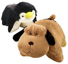 BOGO Pillow Pets Patriotic Bear and Pup   deals/coupons/freebies   Pinterest   Pillow pets Bears and Pillows