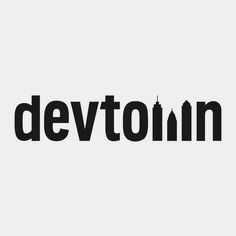 Devtown
