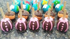 Mundo de Bita Wedding Decorations, Bernardo, Candy Party, Safari Birthday Cakes, Sweets, Food, Wedding Decor