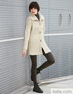 Pattern-knit-crochet-woman-jacket-autumn-winter-katia-6041-13-g_small2