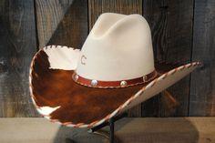 Charlie 1 Horse - Bone Grit hat