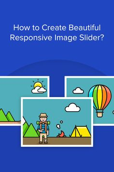 Using an image slider is one of the most popular ways to display multiple images on your website. And Smart Slider 3 is the best choice to create a slider. Take a look. Web Design, Multiple Images, Sliders, Wordpress, Display, Popular, Website, Create