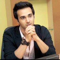 Pulkit samrat Indian Star, Bollywood Stars, Actors & Actresses, Photoshoot, Characters, Google Search, Photo Shoot, Fotografia