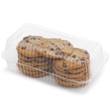 Chocolate Chip Cookies 13-Count #CONTEST