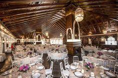 ¡Nos vemos en la Hacienda El Vizir!  www.haciendaelvizir.com  #bodas #novias #enlaces #celebraciones #bodasensevilla #eventos #haciendas #sevilla #sevillahoy