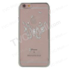 42 Best bling bling Swarovski crystal case images  49a035b1d
