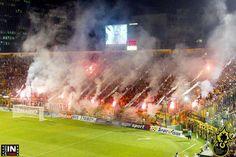 #AEK_FC_OFFICIAL #AEK_FC #21AEK #oraAEK Supersport, Greece, Greece Country