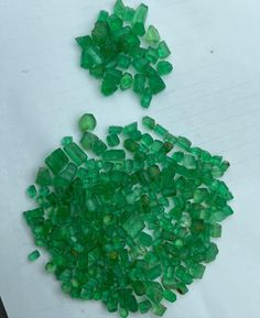 """𝐏𝐚𝐧𝐣𝐬𝐡𝐢𝐫 𝐄𝐦𝐞𝐫𝐚𝐥𝐝 𝐎𝐟𝐟𝐢𝐜𝐢𝐚𝐥 on Instagram: """"462 Carat Rough Emerald Kamar safid mine Panjshir Valley, Afghanistan 11 carat to 1 carat DM for more details"""" Gems For Sale, 1 Carat, Afghanistan, Plant Leaves, Emerald, Instagram, Emeralds"""