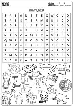 This word search will help your students become familiar with vocabulary connected to the Monarch Butterfly's life cycle. This word search will help your students become familiar with vocabulary connected to the Monarch Butterfly's life cycle. Primary Science, Kindergarten Science, Science Classroom, Teaching Science, Science Activities, Kid Science, Teaching Tools, Teaching Ideas, Butterfly Project