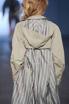 Alexander Wang Spring 2010 Ready-to-Wear - Collection - Gallery - Style.com
