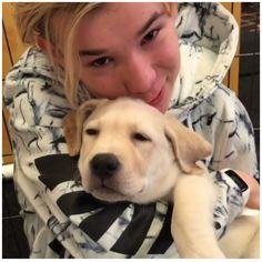 the dog is like your strangling me help Marcus! Cute Twins, M Photos, My Soulmate, Great Friends, To My Future Husband, Handsome Boys, Love Of My Life, My Boys, True Love