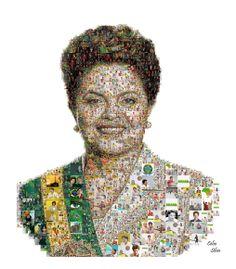 Mosaico feito com sua fotos .................................................... Arquivo Digital enviado por e-mail ...................................................... Obter o presente perfeito para a pessoa que tem tudo. Você pode ter uma obra de arte que é tão impressionante como é significativa. Criamos um-de-uma espécie de mosaicos de fotos para você ou uma pessoa especial em sua vida. Nós usamos as suas memórias que são capturados em fotos digitais para criar um mosaico de fotos…