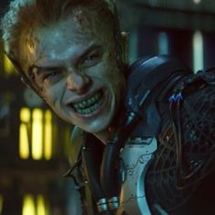 1000+ images about Harry Osborn/Green Goblin on Pinterest ...