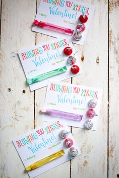 bubble valentines-1