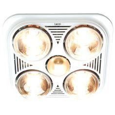 AuBergewohnlich Prediger.base P.011 Ausrichtbare LED Decken  Und Wandstrahler M 1er    CRIu003e90 | Licht Bad | Pinterest