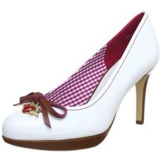 Högl shoe fashion GmbH 5-108074-02000 Damen Sandalen http://www.javari.de/Högl-fashion-5-108074-02000-Damen-Sandalen/dp/B009WOXMUA/ref=cm_sw_r_pt_dp