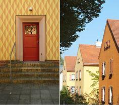 berlin_gartenstadt2