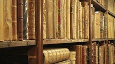 Come far rivivere i tuoi vecchi libri