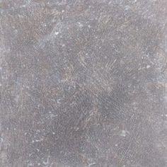 GRATIS handgeverfde sample Betonlook verf / Effect Paint Bronze Brown Primer Wit Dyi Bathroom Remodel, Paint Primer, Beauty Studio, Vintage Industrial, Hardwood Floors, Concrete, Wax, Shabby Chic, Bronze