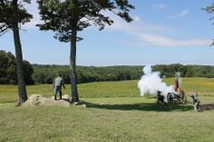 Sailor's Creek Battlefield Historical State Park will host activities to commemorate the 149th Anniversary of the Battles of Sailor's Creek on Saturday April 5, 2014, 10 a.m. to 4 p.m. Follow the link for details. - http://www.virginiaoutdoors.com/article/more/4935