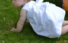 geranium dress | Flickr - Photo Sharing!
