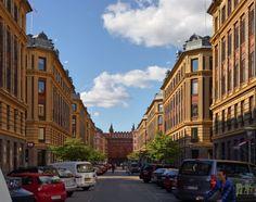 The 10 Best Brunch Spots In Vesterbro, Copenhagen