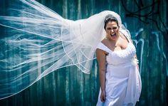 """A foto de Alexandre Matushima foi vencedora na categoria """"Ensaio""""do 3º Concurso Fotografia de Casamento, em 2014. Hera, Paulistano, Wedding Photography, Pictures"""