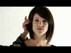 How to Model : Makeup for Model Photography