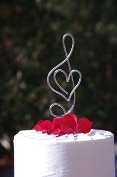 A Musical Wedding Theme   Arabia Weddings@kr168849 Keywords: http://www.jevelweddingplanning.com http://www.facebook.com/jevelweddingplanning/ VISIT http://eclipcity.com