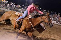 Entradas para el EXTREME AMERICAN RODEO http://adondeirhoy.com/fiestas-y-eventos-en-costa-rica/entradas-para-el-extreme-american-rodeo